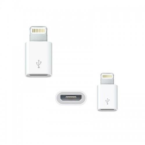 8-pin_Lightning_to_5-pin_micro-USB_Adapter-500x500