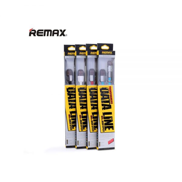remax_transformers_dataline