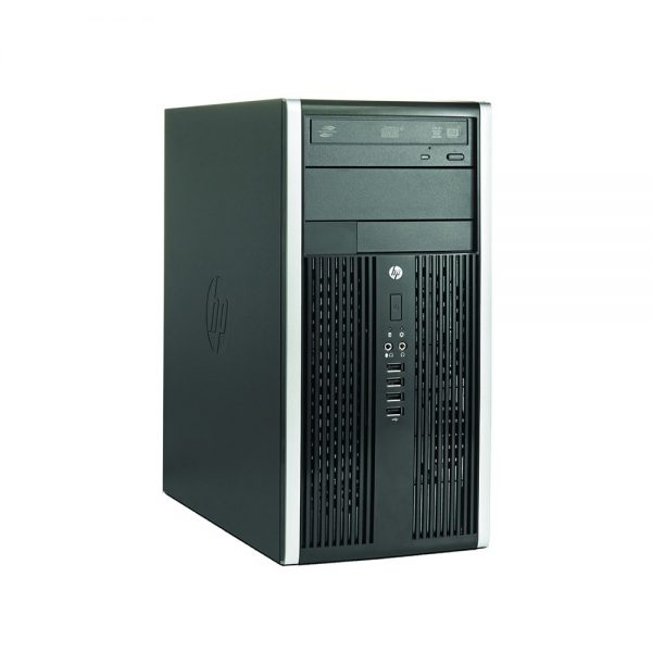 hp-compaq-elite-8300-mt_right-angle