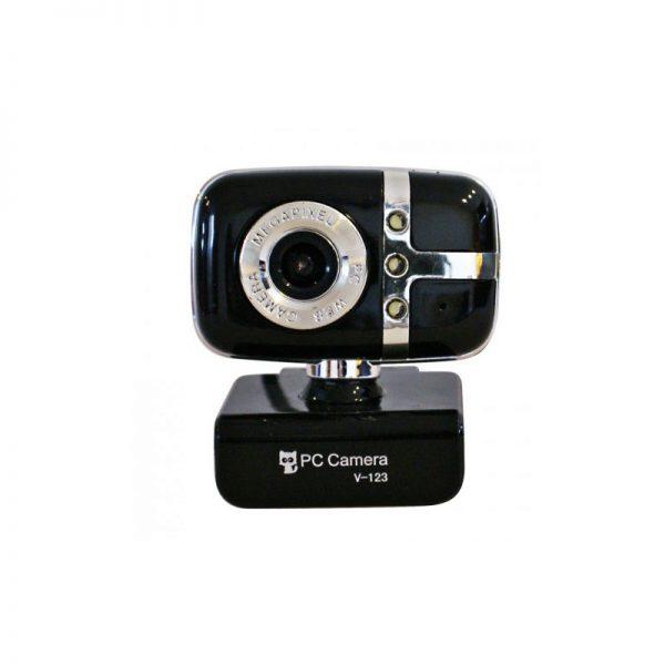 camera-pt-68