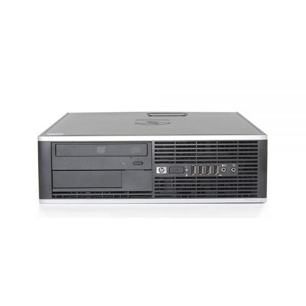 hp-8000-elite-desktop