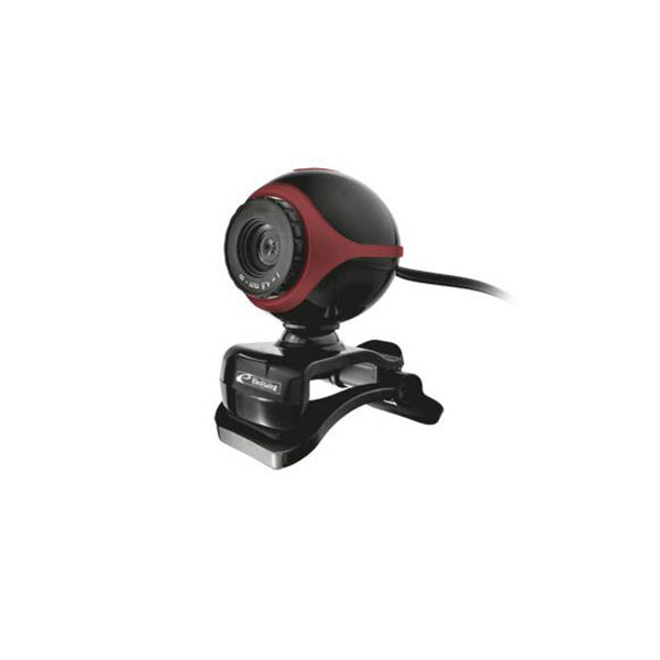 web-camera-cm-450r